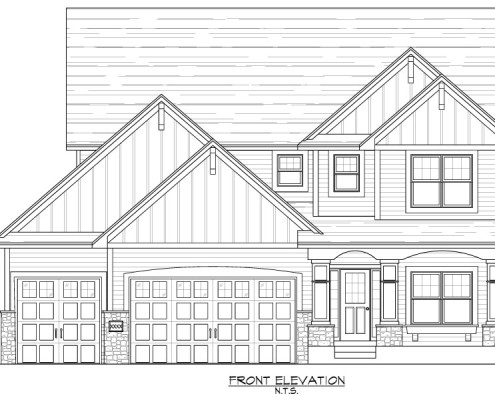 Upstairs living house plans besides Beach House Plans furthermore Beach House Plans additionally 4d5654359f7de570 Modern Narrow House Plans Two Story Narrow Lot House Plans additionally Millcreek plans third. on lake home plans with water view