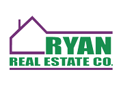 Ryan Real Estate